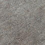 1549 N Кабо серый
