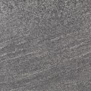 NG 03 60x60 неполированный