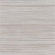 Latte LT 01 полированный 60x60
