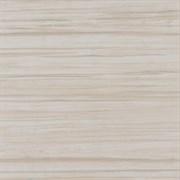 Latte LT 02 неполированный 60x60