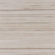 Latte LT 03 полированный 60x60