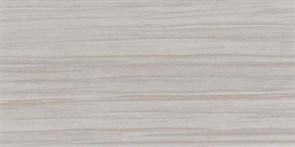 Latte LT 01 полированный 30x60
