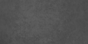 Loft LF 04 30x60