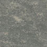 SG 06 40x40 неполированный