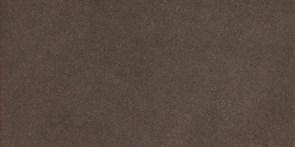 Концепт Браун 30x60