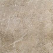 Elite Silver Grey Lux 59x59