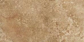 Nl-Stone Nut 30x60