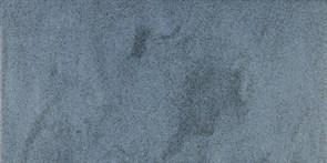 Блу Джафиро 30х60 полированный