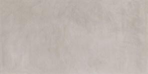 Урбан Силвер матовый 60x120