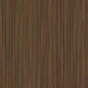MW4D112D-63 Miranda коричневый 33x33