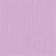 TC4P222DR Tropicana фиолетовый 32.6x32.6