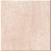 Arezzo Beige Floor 33.3x33.3