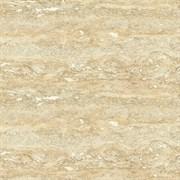 Caliza Beige 33.3x33.3