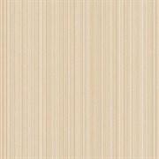 Mariscos Crema Floor 33.3x33.3