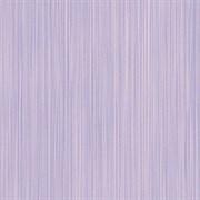 Mariscos Lila Floor 33.3x33.3