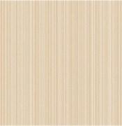 Mariscos Mocca Floor 33,3x33,3