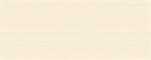 Mariscos Crema 20.1x50.5