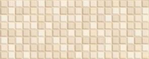 Mariscos Mosaic Crema 20.1x50.5