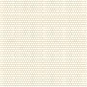 Sanmarco Crema bukle 33,3х33,3