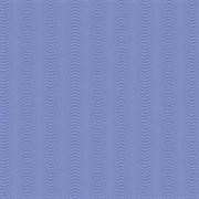 Variete Blue 33.3x33.3