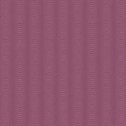 Variete Lila 33.3x33.3