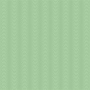 Variete Verde 33.3x33.3