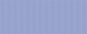 Variete Blue 20.1x50.5