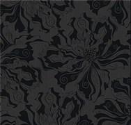 Валькирия Антрацит Плитка напольная 33,3х33,3