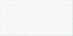 Дефиле Бьянка 40.5x20.1