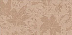 Ирис Сахара 40.5x20.1