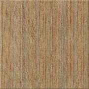 Оригами Табакко 33.3x33.3