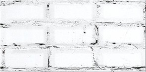 Лофт 20,1х40,5