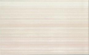 Кензо / светло-персиковый 25x40