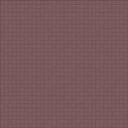 Форте коричневый 333х333