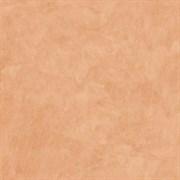 Гренада оранжевая напольная 33х33