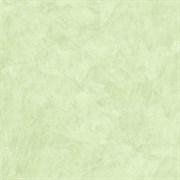 Гренада салатная напольная 33х33