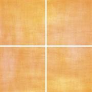 Акварель оранжевый 200x200