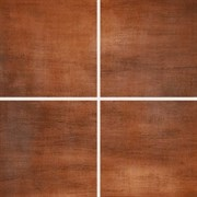 Палитра коричневый 200x200