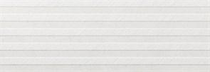 P3470752 Belice Caliza 31.6x90