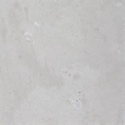P18569551 Dover Caliza 59.6x59.6