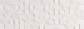 Mosaico Dover Nieve 31.6x90