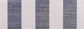 Japan Line Blanco 31,6x90