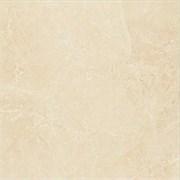 Marmol Kali Crema 43.5x43.5