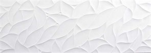Marmi Deco Blanco 31,6x90
