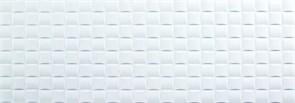 Oxo Mosaic Blanco Pv 31.6x90