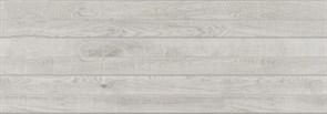 P3470849 Chelsea Silver 31.6x90