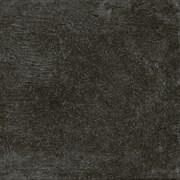 Park Black 59,6x59,6