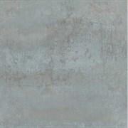 V2449928 Ferroker Aluminio 44.3x44.3