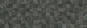 Pietra Slate 33,3x100