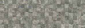 Pietra Stone 33,3x100